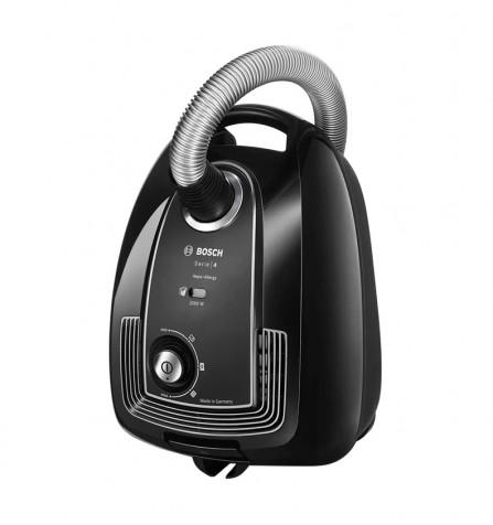 Пылесос с мешком для сбора пыли Bosch BGLS482200