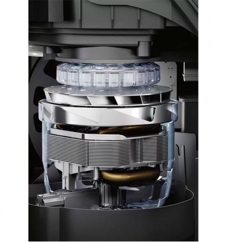Контейнерный пылесос ProPower Bosch BGS2UPWER3