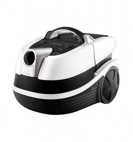 Моющий пылесос Bosch BWD421PRO