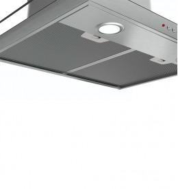 Каминная вытяжка Bosch DWG66CD50T