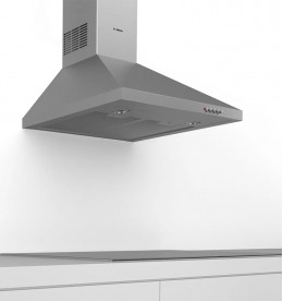 Каминная вытяжка Bosch DWP64CC50T
