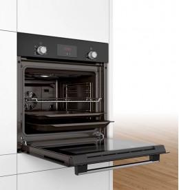 Духовой шкаф Bosch HBF113BA0Q
