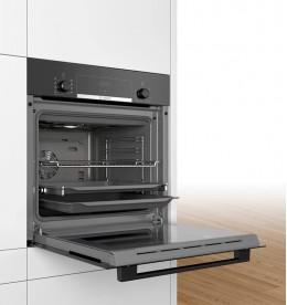 Духовой шкаф Bosch HBF534EB0Q
