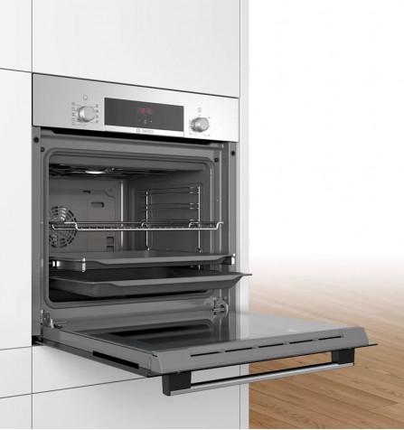 Духовой шкаф Bosch HBF534ES0Q