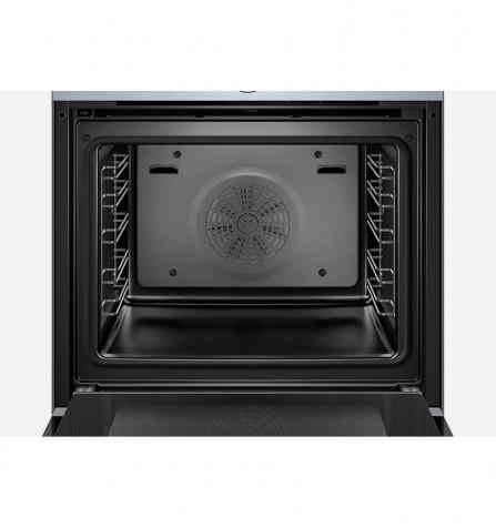 Духовой шкаф Bosch HBG636ES1
