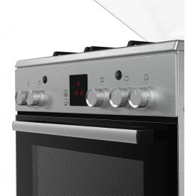 Газовая плита Bosch HGA24W255Q