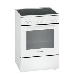 Электрическая плита Bosch HKA050020Q