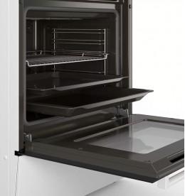 Комбинированная плита Bosch HXA060B20Q