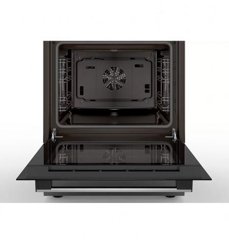 Газовая плита Bosch HXC39AE50Q