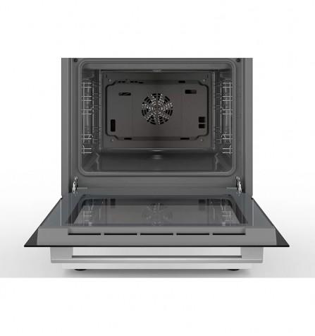 Комбинированная плита Bosch HXS59AI20Q