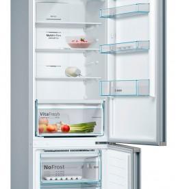 Холодильник NoFrost Bosch KGN36VL2AR