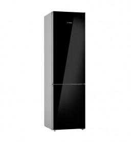 Холодильник NoFrost Bosch KGN39LB32R