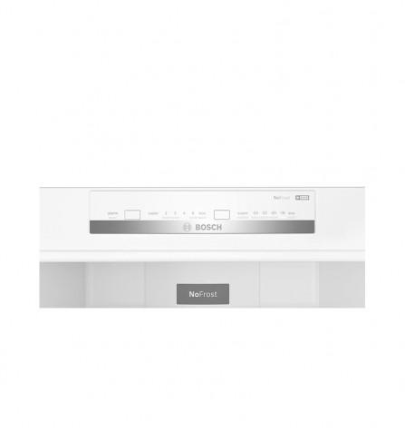 Холодильник NoFrost Bosch KGN39UK22R
