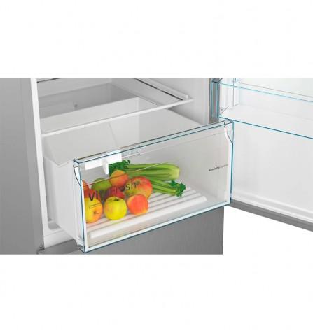 Холодильник NoFrost Bosch KGN39UL22R