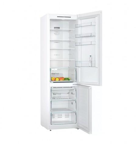 Холодильник NoFrost Bosch KGN39UW22R