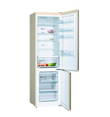 Холодильник NoFrost Bosch KGN39VK21R