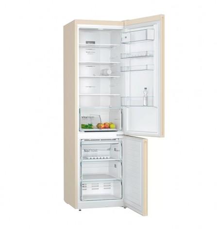Холодильник NoFrost Bosch KGN39VK24R