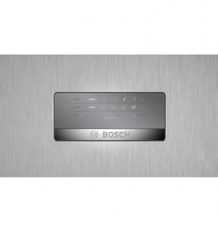 Холодильник NoFrost Bosch KGN39VL24R