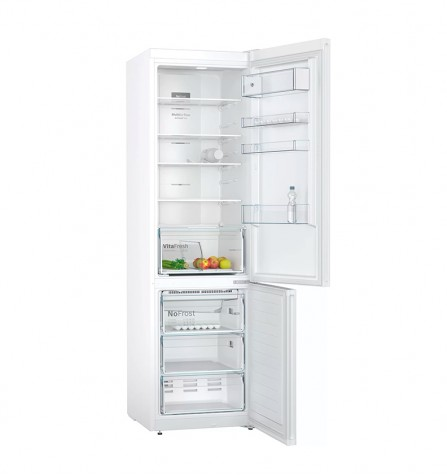 Холодильник NoFrost Bosch KGN39VW24R