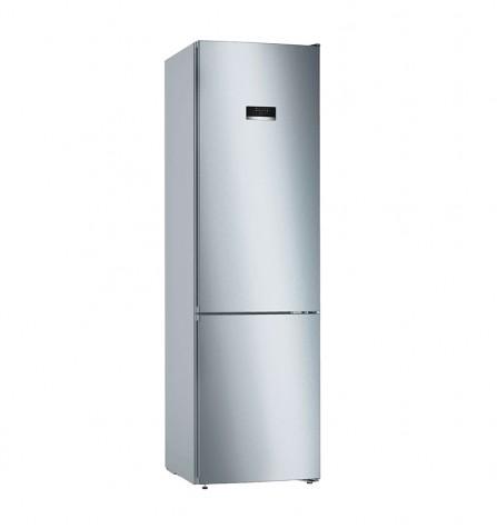 Холодильник NoFrost Bosch KGN39XI28R
