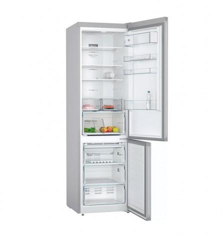 Холодильник NoFrost Bosch KGN39XL27R