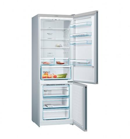 Холодильник NoFrost Bosch KGN49XL30U