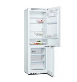 Холодильник NatureCool Bosch KGV36XW21R