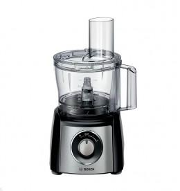 Кухонный комбайн MultiTalent 3 800 Вт Bosch MCM3501M