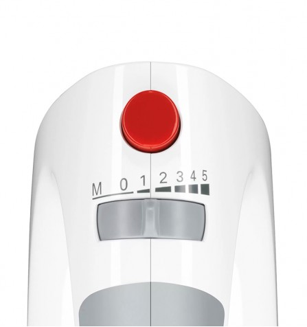Миксер Bosch MFQ3540