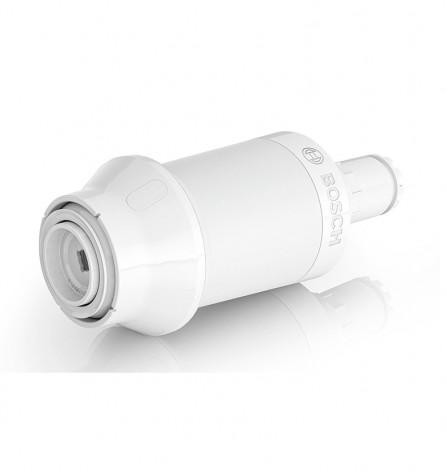 Миксер ErgoMixx Bosch MFQ364V0
