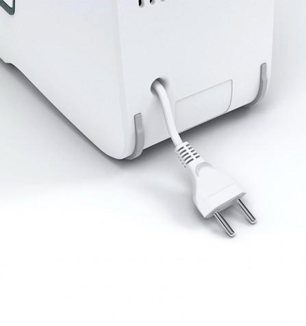 Мясорубка CompactPower Bosch MFW3520W