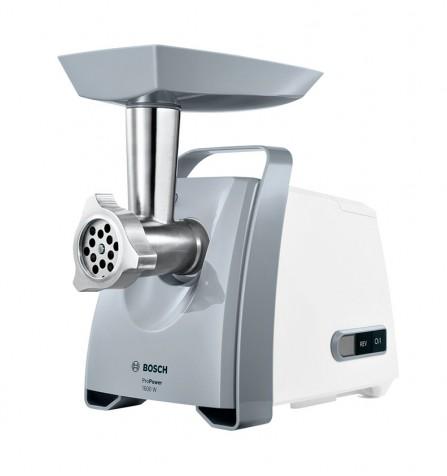 Мясорубка ProPower Bosch MFW45020