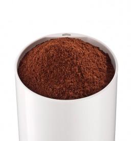 Кофемолка Bosch MKM6000