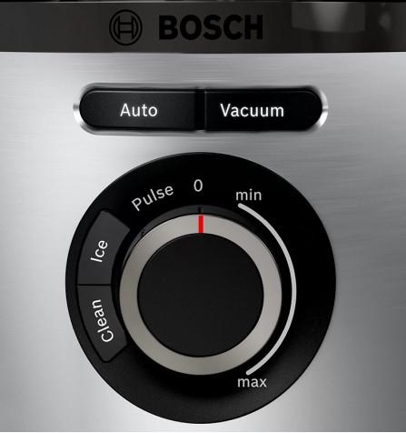 Стационарный вакуумный блендер VitaMaxx Bosch MMBV625M