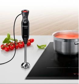 Погружной блендер ErgoMixx Bosch MS61B6170