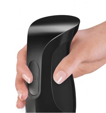 Погружной блендер CleverMixx Bosch MSM2650B