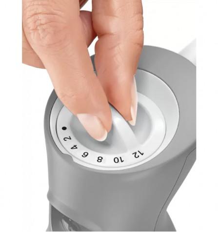 Погружной блендер ErgoMixx Bosch MSM66155