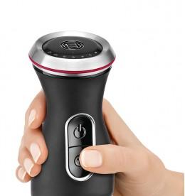 Погружной блендер MaxoMixx Bosch MSM87160