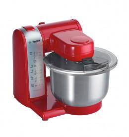 Кухонный комбайн MUM4 600 Вт Bosch MUM48R1