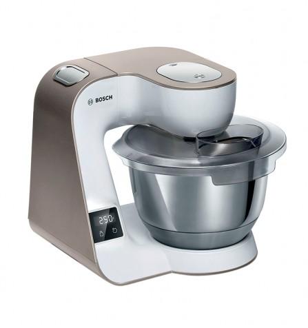 Кухонный комбайн MUM5 Scale 1 000 Вт Bosch MUM5XW20