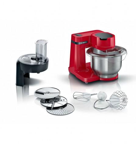 Кухонный комбайн MUM Serie | 2 Bosch MUMS2ER01