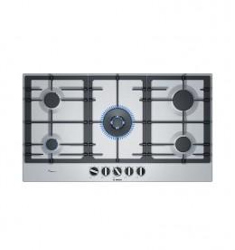 Газовая варочная панель Bosch PCR9A5B90M