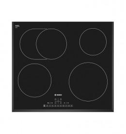Электрическая варочная панель Bosch PKB651F17