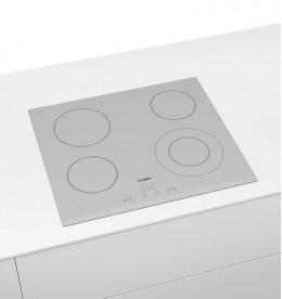 Электрическая варочная панель Bosch PKF652BB1E