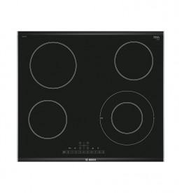 Электрическая варочная панель Bosch PKF675FP1E