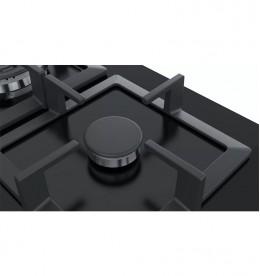 Газовая варочная панель Bosch PPH6A6B20