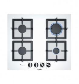 Газовая варочная панель Bosch PPP6A2B20O