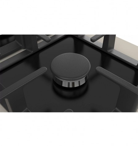 Газовая варочная панель Bosch PPP6B6B90R