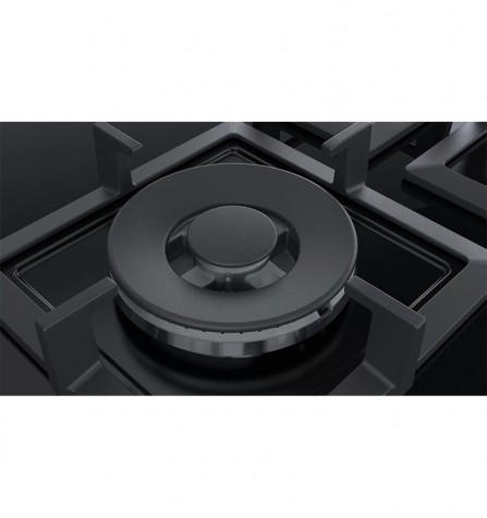 Газовая варочная панель Bosch PPQ7A6B20