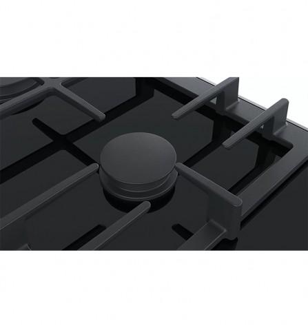 Газовая варочная панель Bosch PRB3A6D70M